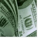 L'argent suite... jour 1
